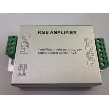 Amplificador Tiras Leds