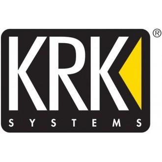 KRK Sat - Imagen 1