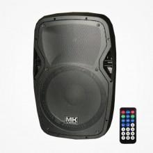 Altavoz Amplificado 300w M 515 MARKTINEZ