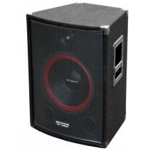 TSX-12 CAJA ACUSTICA 200W JB SYSTEMS