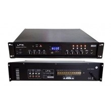LTC Audio PAA-150BT
