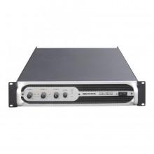 JBSYSTEM C3-1800 ETAPA POTENCIA 2x450W+900W