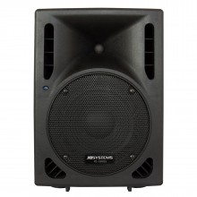 Altavoz 8 pulgadas Ps-8 Jbsystems