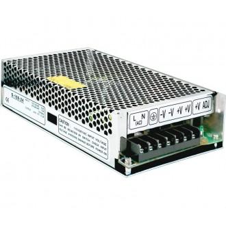 ALIMENTADOR 12V 8,5 AMP - Imagen 1