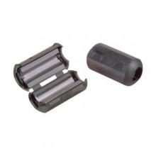 Filtros Antiparasitario Cables 0,14mm