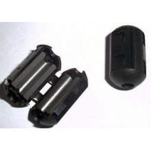 Filtros antiparasitarios cables 0,20mm