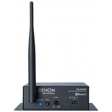 Receptor de Bluetooth DENON DN-200BR