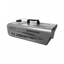 Máquina de humo LZ-1500 Lightside 1500 W