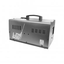 LZH-600 MAQUINA HAZER 600W LIGHTSIDE