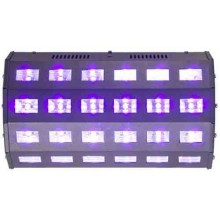 Ibiza Light LED-UV24
