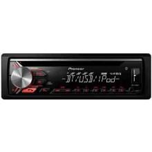 Autorradio pioneer DEH-3900BT