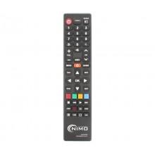 Repuesto Mando Television Samsung