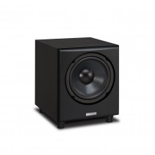 Subwoofer Mission MS-150
