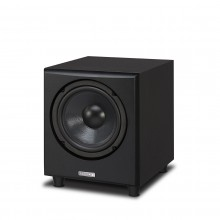 Subwoofer Mission MS-200
