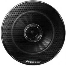 Juego de Altavoces Pioneer TS- G1332I
