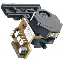 Unidad láser Sony KSS-240A
