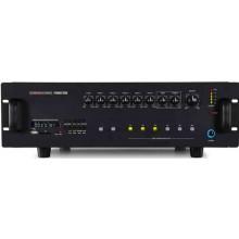Amplificador de megafonía MA-400RGUZ