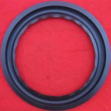 Suspensión Espuma repuesto altavoz 8 pulgadas 20 cm - Imagen 1