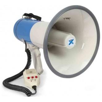 Megáfono 55W MEG055 VONYX