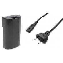 Pack de bateria 12V Litio-ion con cargador VONYX