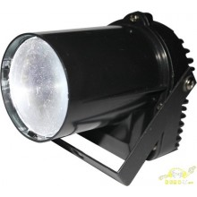 Proyector LED blanco 5W