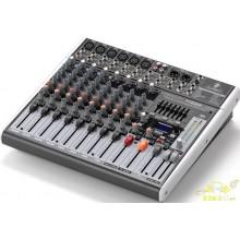 Mesa Mezclas Xenyx X1222USB