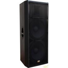 Caja Acústica AS-1000