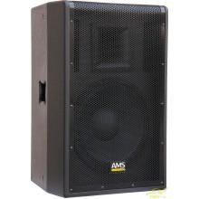Caja Acústica Pasiva AS-300