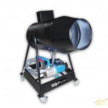 Cañon de Espuma SF AUDIO F-1500