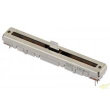 Fader repuesto para DJM 850 - 900 - 900 Nexus