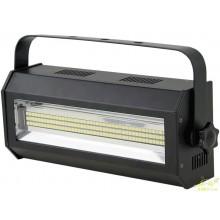 ESTROBO LED 132 LEDS 5050 CW
