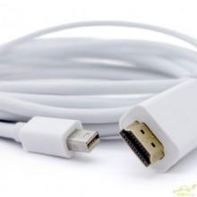 Conexión DisplayPort a Hdmi 1,5M