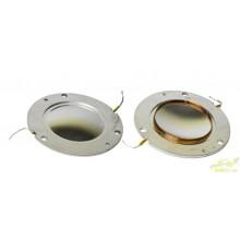 Menbrana Repuesto TPX-4 Y TPX-5 PSK