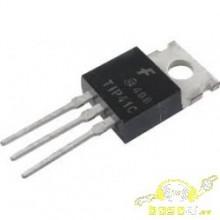 TIP41C Transitor NPN