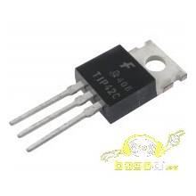 TIP42C Transitor NPN