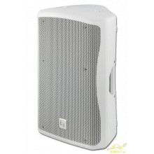 ELECTRO VOICE ZX3-90 ALTAVOZ PASIVO 12 PULGADAS