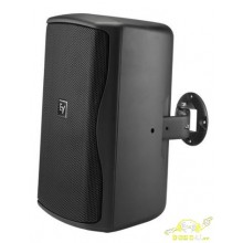 ELECTRO VOICE ZX1-i90 ALTAVOZ PASIVO 8 PULGADAS