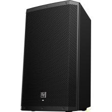 ELECTRO VOICE ZLX-12 ALTAVOZ PASIVO 12 PULGADAS 250W