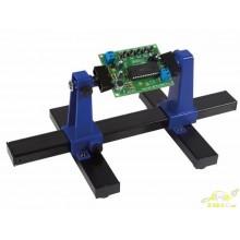 Soporte Circuitos Impresos Gira 360 grados