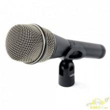 Electro Voice PL-80A Vocal Micrófono dinámico