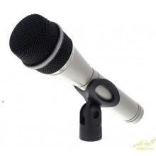 Electro Voice PL-80C Vocal Micrófono Supercardioide