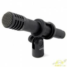 Electro Voice PL-37 Micrófono de condensador cardioide