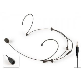 Micròfono De Diadema Con Mini Jack - Imagen 1