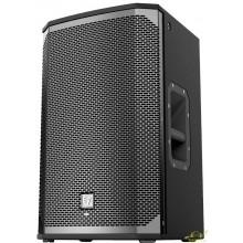 """Electro Voice EKX-12 Altavoz Pasivo 350W de 12"""""""