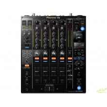 DJM-900 NSX2 PIONEER
