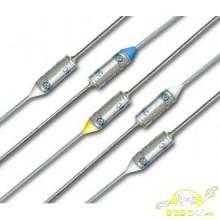 Termofusible 150 Grados 230v 10 amperios