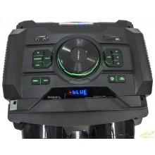 Altavoz portatil Dj 300w STANDUP-DJ-MKII