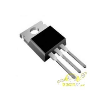 2SK3603 Transistor de potencia
