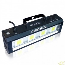 Strobe Led 80 Ibiza Light