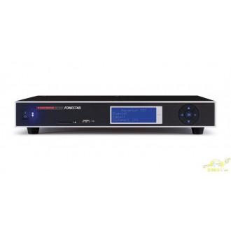 Receptor de audio ip AIP-3010 FONESTAR
